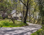 6067  Silverleaf Drive, Foresthill image