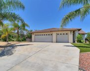 8576 Clifford Heights Rd, Santee image