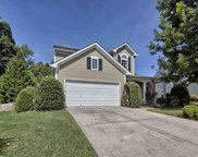 43 Farm Brook Way, Simpsonville image
