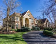 4980 Taft  Place, Indian Hill image