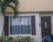 4635 Nw 9th Dr, Plantation image