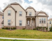 242 Rich Cir, Franklin image