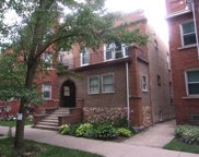 1438 West Catalpa Avenue, Chicago image