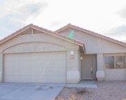 6855 W Quailwood, Tucson image
