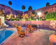 46390 Manitou Drive, Indian Wells image
