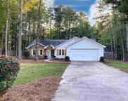 316 Brooke Wood Dr, Peachtree City image