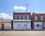 6650 Gravois  Avenue, St Louis image