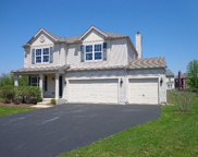 1053 Ames Court, Antioch image