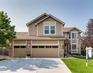 22654 East Ida Circle, Aurora image