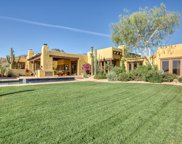 7529 N Invergordon Road, Paradise Valley image