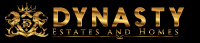 Dynasty Estates And Homes llC.  ( Luxury Estates and Homes)