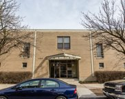 1100 West Cornelia Avenue Unit 123, Chicago image