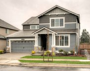 1207 31st Ave NW Unit 18, Puyallup image
