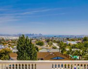2434 Alcott Ct, Point Loma (Pt Loma) image