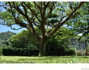 3180 Alika Avenue, Honolulu image