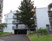 46-261 Kahuhipa Street Unit A308, Kaneohe image