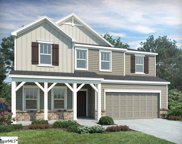 312 Jones Peak Drive, Simpsonville image