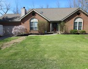 7180 Timbernoll  Drive, West Chester image