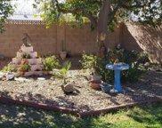5741 W Vista Avenue, Glendale image