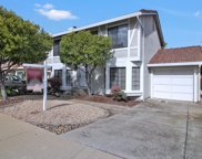 7244 Martwood Way, San Jose image