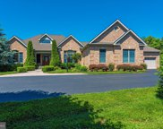 3298 N Hill   Court, Middletown image