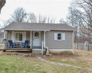 3976 Orchard, Lower Macungie Township image