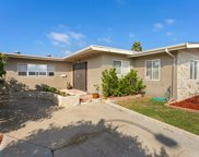 3246 Jappa Ave., Clairemont/Bay Park image