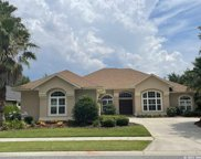 13517 Nw 7Th Road, Newberry image