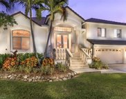 354 Tradewinds Ave, Naples image