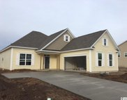 5134 Country Pine Dr., Myrtle Beach image