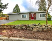 616 S 318th Place, Federal Way image