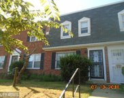 2509 IVERSON STREET, Temple Hills image