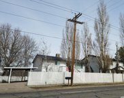 1473 E Fort Union Blvd S, Cottonwood Heights image
