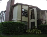 3455 Countryside Boulevard Unit 6, Clearwater image