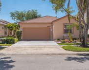 15942 Nw 21st St, Pembroke Pines image