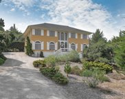 25500 Boots Rd, Monterey image