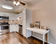 13635 East Bates Avenue Unit 404, Aurora image