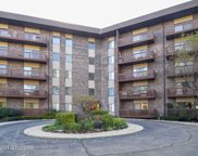 120 Lakeview Drive Unit 315, Bloomingdale image