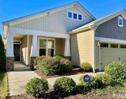 8519 Holdenby Trail, Raleigh image