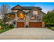 2127 Cape Hatteras Ct, Windsor image