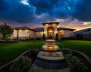 14115 Prestonbrook, Bakersfield image