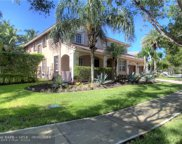 1647 Blue Jay Cir, Weston image