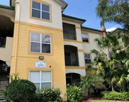 11571 Villa Grand Unit 604, Fort Myers image