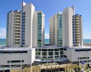 300 N Ocean Boulevard Unit 627, North Myrtle Beach image