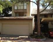4601 N O Connor Road Unit 1292, Irving image