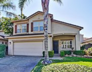 9587  Baypoint Way, Elk Grove image