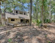 85 Governors Road, Hilton Head Island image
