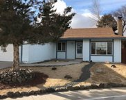 545 Ferol Way, Reno image