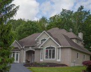 130 Peaceful Trail, Irondequoit image