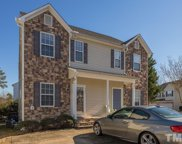 2533 Bay Harbor Drive, Raleigh image